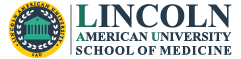 Lincoln American University